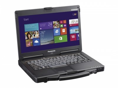 panasonic-toughbook-cf-53_f_2_400_1