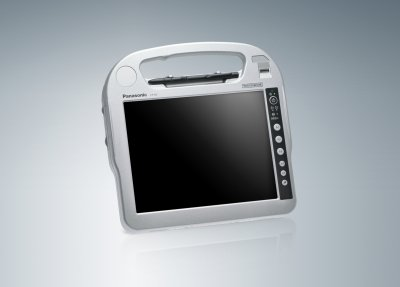 panasonic-toughbook-cf-h2-field_f_1_400_1