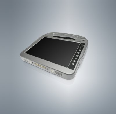 panasonic-toughbook-cf-h2-field_f_2_400_1