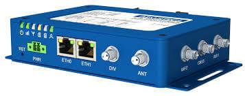 Advantech ICR-3231 LTE modeemi